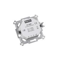 Dimmer 230V 250W DT-250K