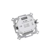 Dimmer 230V 450W DT-450K