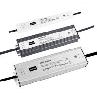 Constant Voltage (IP67)
